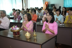 Picture 081